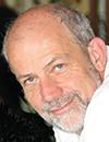 Dr. med. Bruno Wegerich
