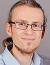Norman Dabkowski