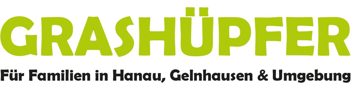 Hanau Grashüpfer Magazin