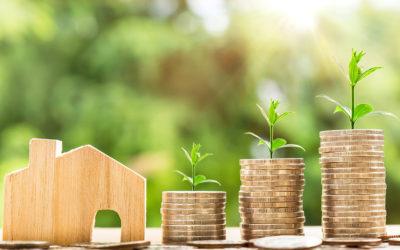 Steuern sparen mit Vermietungsimmobilien – Teil 2