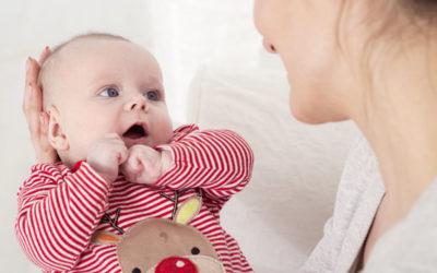 Neues Kind – neue Unterhaltsberechnung