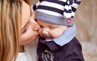 Ihre Rechte und Pflichten nach der Elternzeit