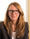 Dr. Sabine Werthmann