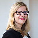 Ulrike Schmidt-Fleischer