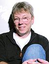 Jörg Schnauer