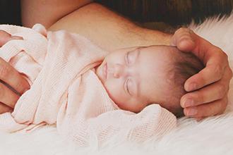 Schlafcoaching – Acht goldene Regeln