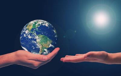 Nachhaltiges Leben: Was lebt ihr vor?
