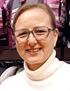 Birgit Lassner
