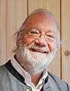 Sigmund Schuster