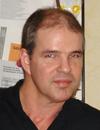 Wolfgang Rosenberger