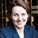 Dr. Victoria Asschenfeldt