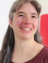 Dr. Petra Baier