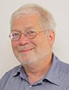 Prof. Dr. Matthias Wildermuth