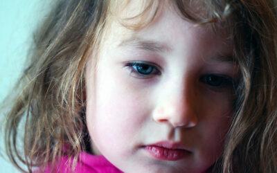 Wie trauern Vorschulkinder?
